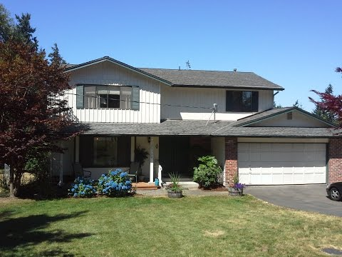 SOLD: REDUCED $329,700 - 2914 90th Ave E, Edge