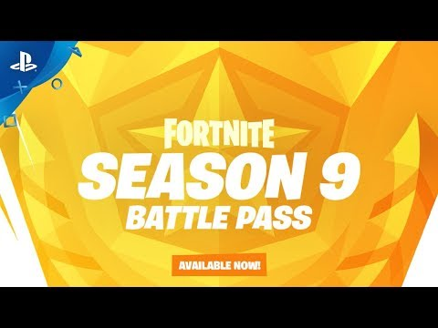 Fortnite Friends Offline Fortnite Battle Pass 3 Hack
