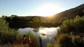 (VIDEO bgNAct7F3LE)