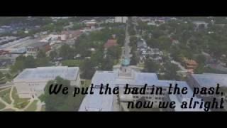 G-Eazy & Kehlani - Good Life (Lyrics Video)