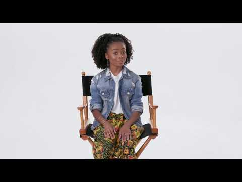 DoSomething.org Partners With Takis & Actress / Social Activist Skai Jackson for