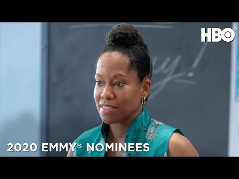 Celebrate HBO's 2020 Emmy Nominees | HBO