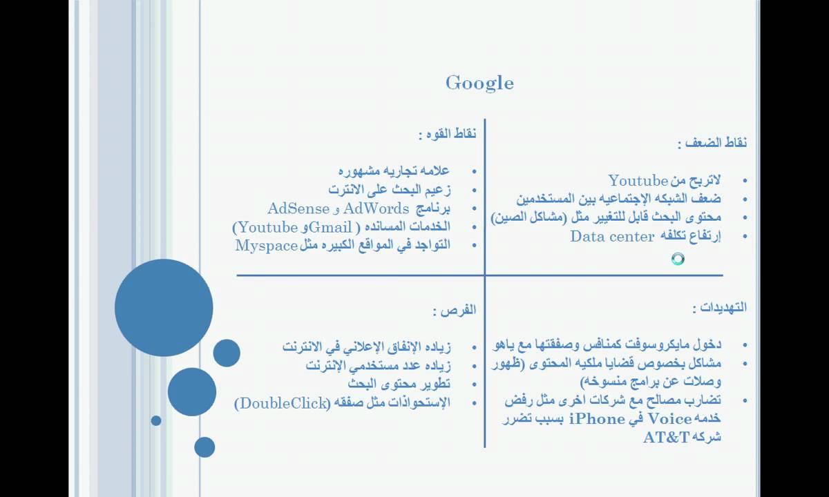 المدرسة الحديثة في الإدارة pdf
