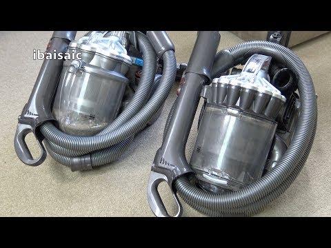 Dyson stowaway dc21 vacuum защита dyson