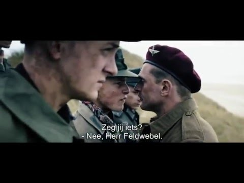 Land of Mine'