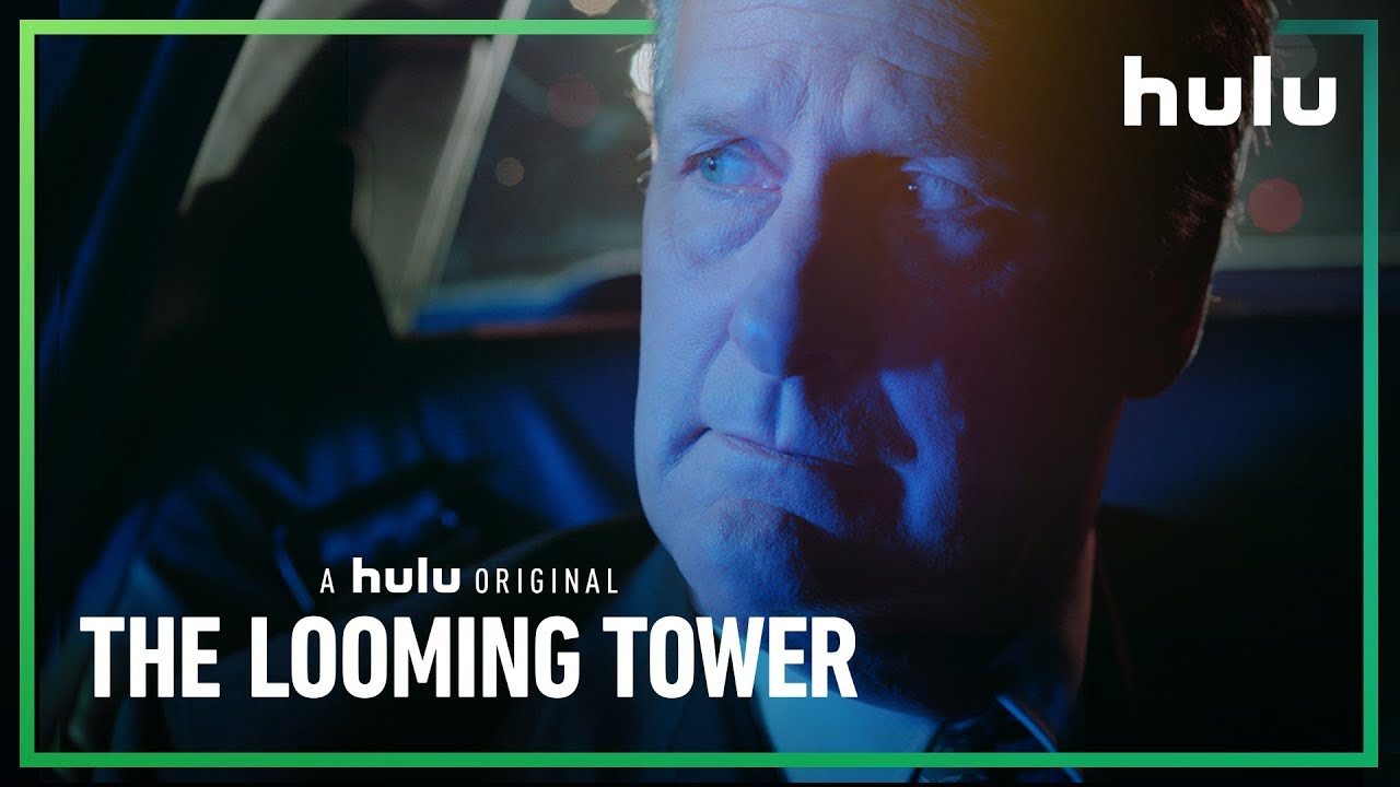 Trailer de The Looming Tower