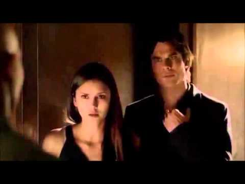 vampire diaries german subbed