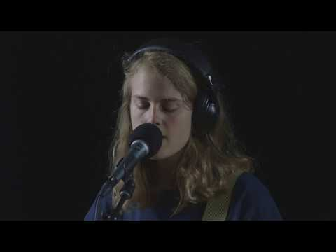 Marika Hackman with The Big Moon plays