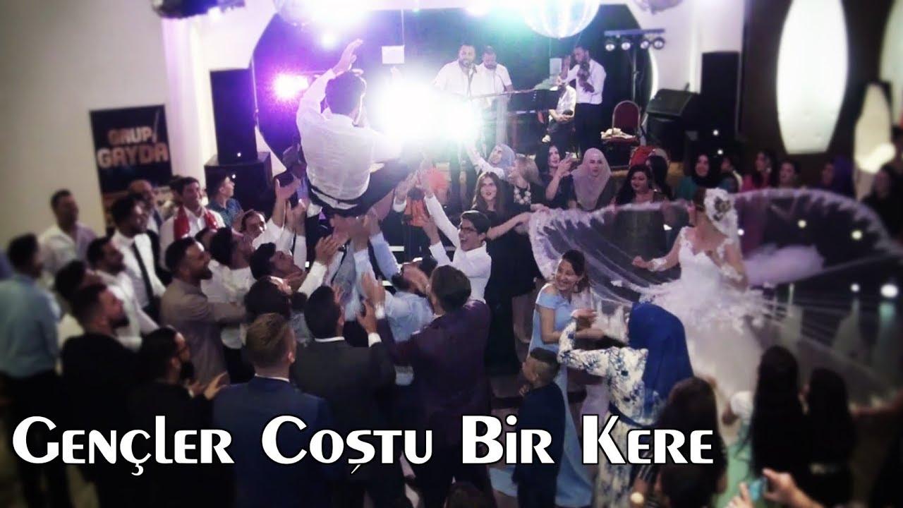 Sebil & Bilal - BU ÇİFT ÇOK TATLI