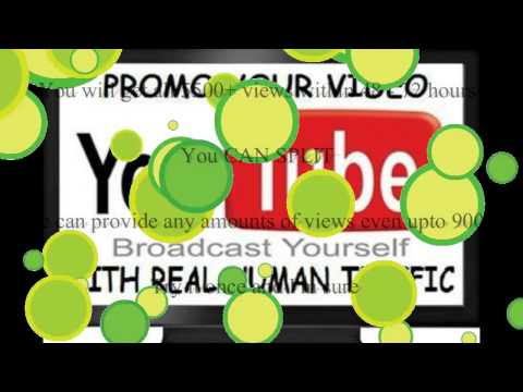 buy youtube views instant