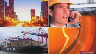 công nghệ hiện đại 44 những vụ nổ kinh hoàng trong phá nhà cao tầng✅SཽỐ PཽHཽẬNཽ BཽẤTཽ HཽẠNཽHཽ