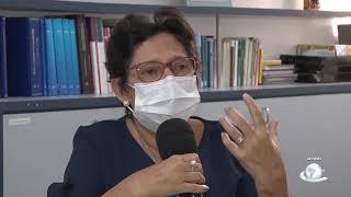 Denúncias de pessoas que não estão usando máscaras em locais públicos e privados   Jornal da Cidade