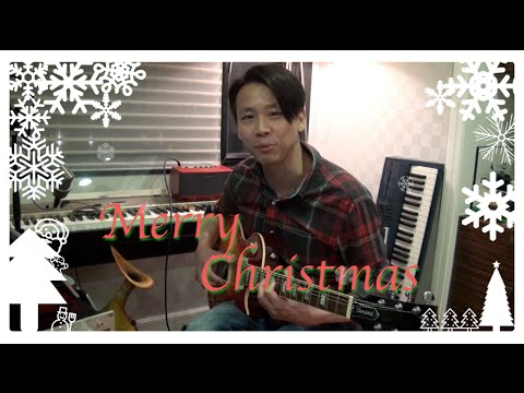 陶喆David Tao 聖誕小禮物《The Christmas Song》