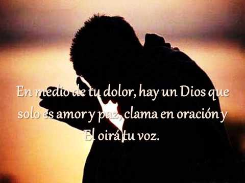 EN MEDIO DE TU DOLOR Ruth Esther Sandoval.wmv