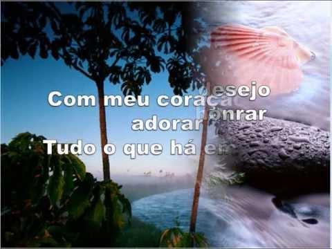 Baixar Toma Meu Coração - Prisma Brasil