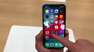 First hands on video: This is the new Apple iPhone Xr