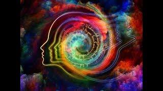 432 Hz LET GO Of Mental Blocks   Cleanse Self Sabotage & Fear   Release Inner Struggle, Overthinking