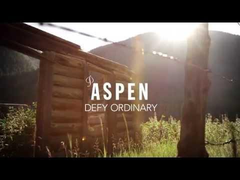 Aspen Sessions - Nina Gabianelli