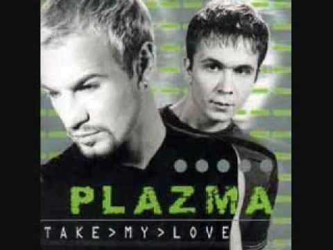 PLAZMA - Home