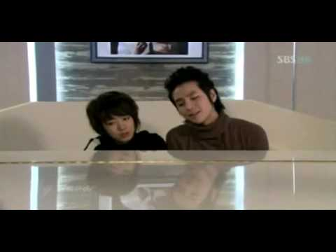 Park Shin Hye - Lovely Day (Acoustic) OST.You're Beautiful