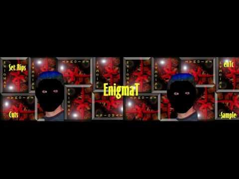 Maggie Rogers – Alaska {Kölsch Extended Remix} {C•U•T From Jules Set}–enTc