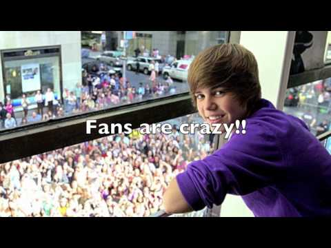 Justin bieber Common denominator official music video