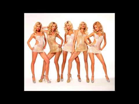 3XL PRO - Я Тащусь От Блондинок (Sergey Solopov remix)