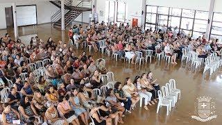 Mix Palestras | Jornada Educacional | Daltro Lanner Monteiro