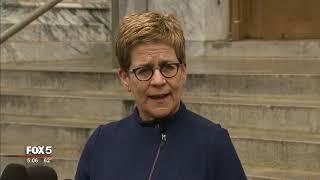Former Atlanta mayoral candidate endorses Mary Norwood