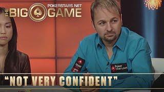 Throwback: Big Game Season 2 - Episode 6