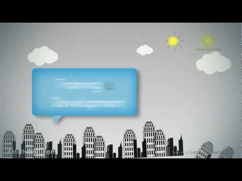 Web Video - Business Introduction Video created by LEMONZ ENTERTAINMENT