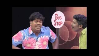 Comedy Festival Season 2 I Episode 1 – Part 2   Mazhavil Manorama