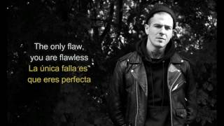 The Neighbourhood - Flawless lyrics (Sub. Español)