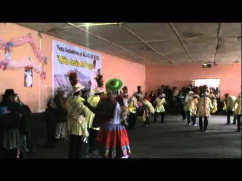 bajada de reyes 2012 - castrovirreyna 10