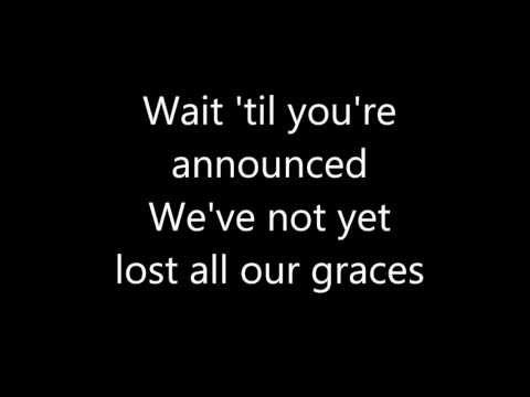 Baixar Lorde  - Team (Lyric Video)