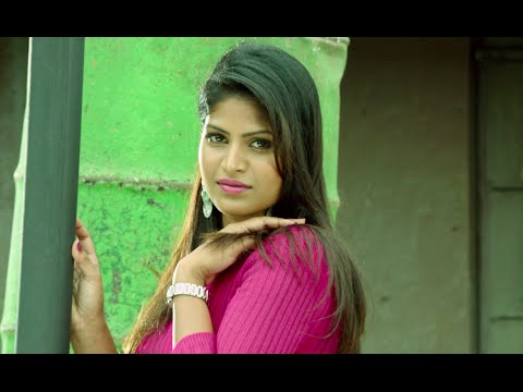 Yavvanam-Oka-Fantasy-Movie-Addanga-Book-Song