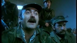 Kako je počeo rat na mom otoku (film, 1996.)