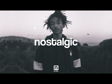 Jaden Smith - Preach (Prod. Téo)