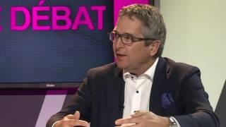 http://www.nrtv.ch/2017/02/09/le-debat-61/