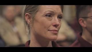 Brandi Carlile at The Washington Correction Center For Women