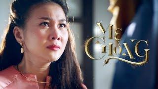Phim Điện Ảnh - MẸ CHỒNG   Teaser 1  Khởi Chiếu 12/2017