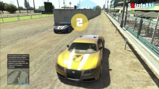 GTA 5 Online  UNLIMITED RP GLITCH AFTER PATCH 1 09   GTA 5 Multiplayer Glitches RANK UP TUTORIAL 1
