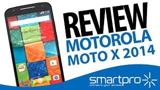 Video Motorola Moto X 2a Gen bjFYYyL8SEs
