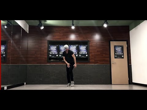 비(rain) - rainism dance cover