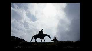 rifugio bianco (De Marzi) - Coro Stella Alpina