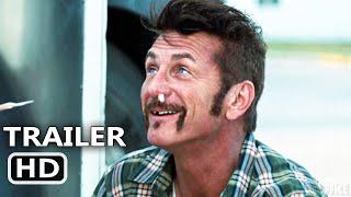FLAG DAY Trailer (2021) Sean Penn, Josh Brolin, Drama Movie
