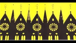 Kraftwerk - Toccata Electronica (Full Album)