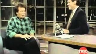 1989 - Garry Shandling