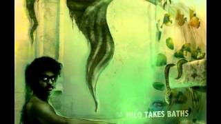 Milo - The Ballad of Mermaid Man and Barnacle Boy