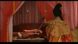 Da Tang Fu Rong Yuan clip 03 大唐芙蓉园